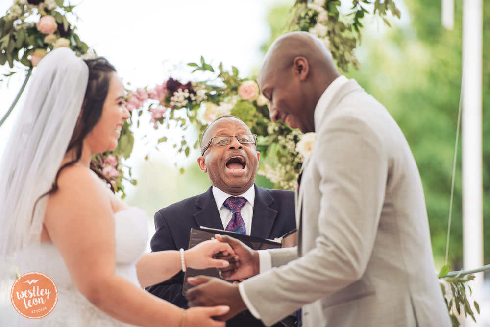 Century-Center-Wedding-481.jpg