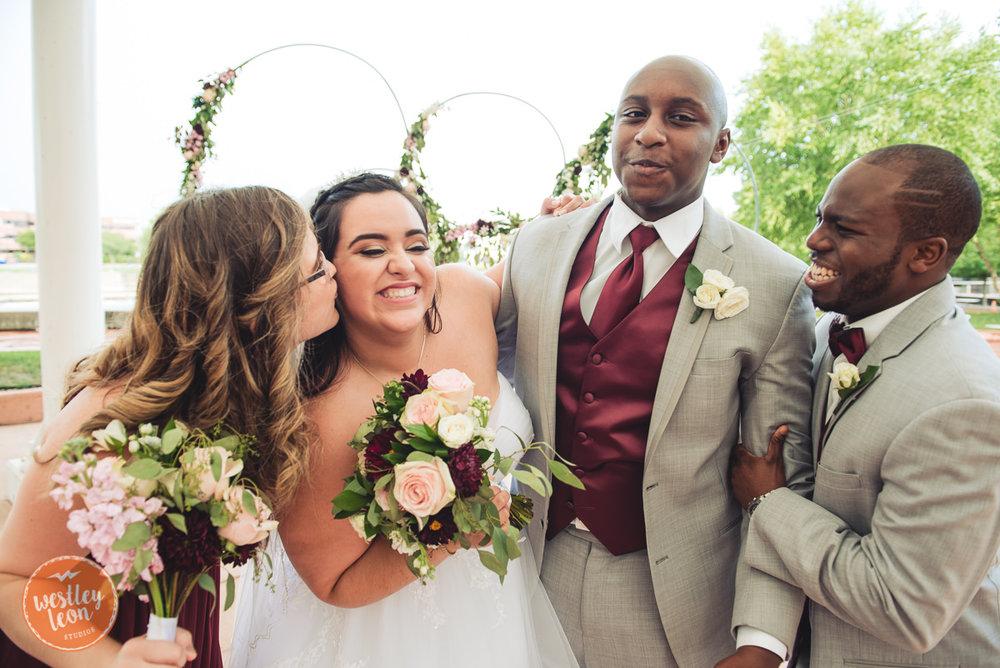 Century-Center-Wedding-627.jpg