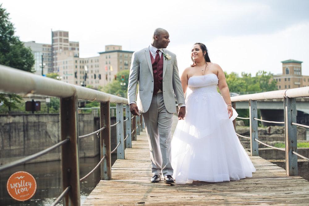 Century-Center-Wedding-640.jpg