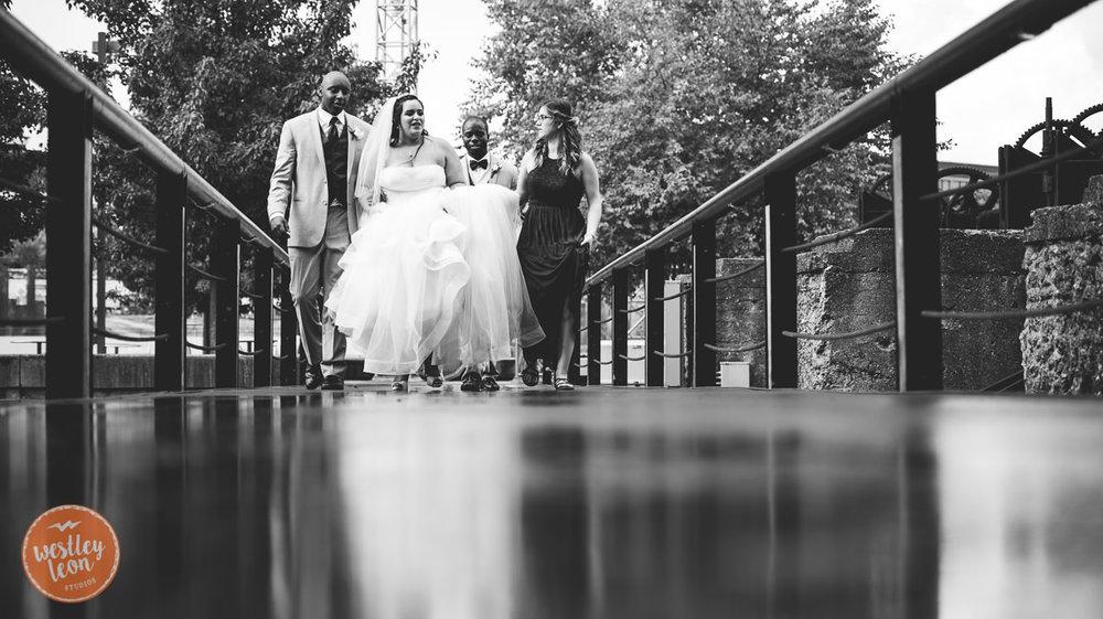 Century-Center-Wedding-651.jpg