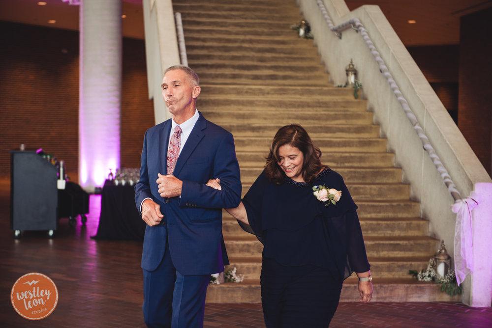 Century-Center-Wedding-669.jpg