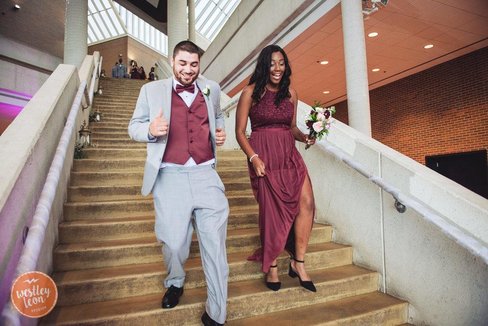Century-Center-Wedding-678.jpg