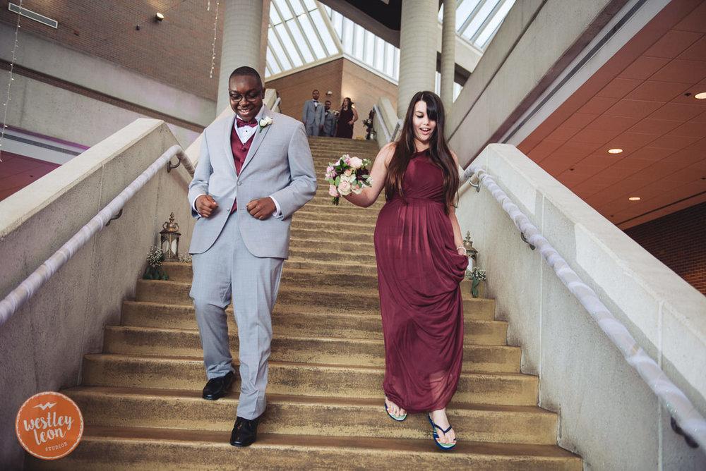 Century-Center-Wedding-681.jpg