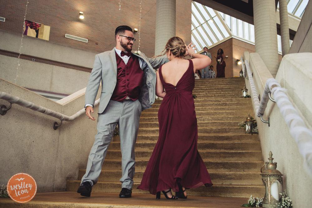 Century-Center-Wedding-685-2.jpg