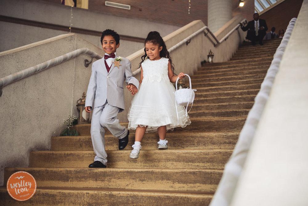 Century-Center-Wedding-691.jpg