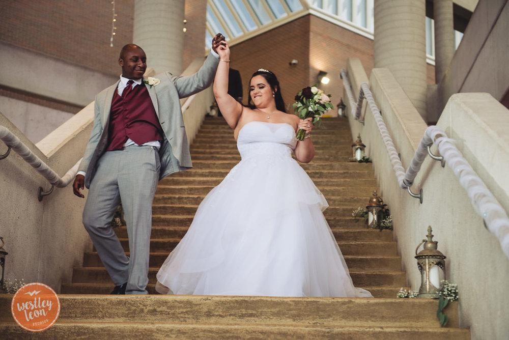 Century-Center-Wedding-701-2.jpg