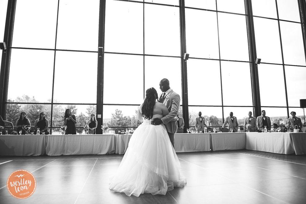 Century-Center-Wedding-710-2.jpg