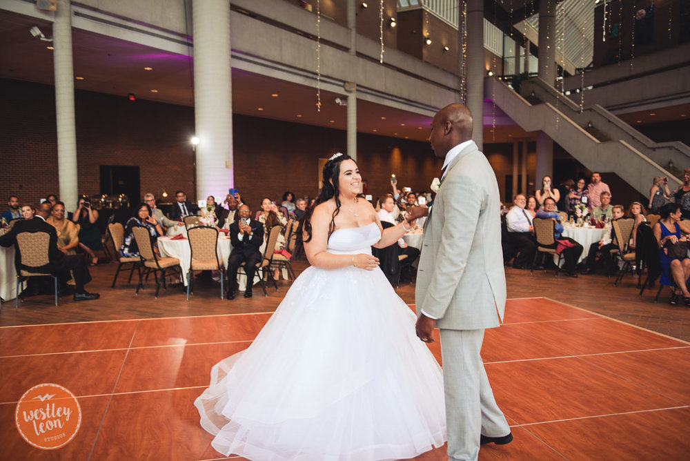 Century-Center-Wedding-718-2.jpg