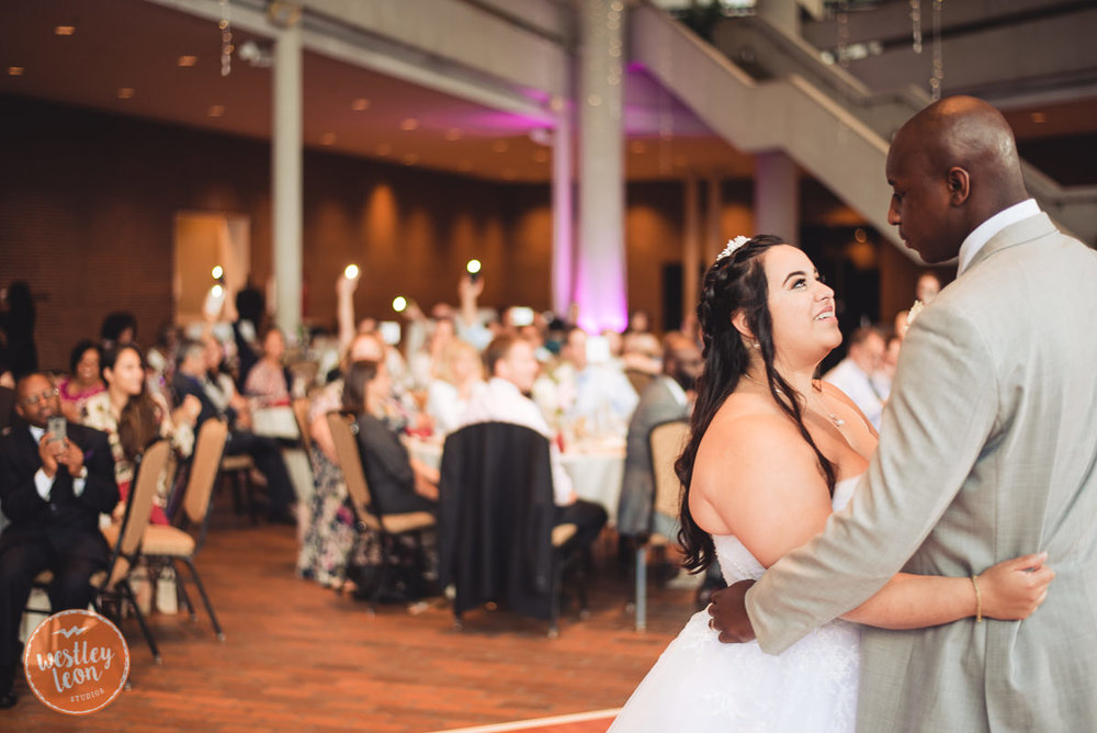 Century-Center-Wedding-723-2.jpg
