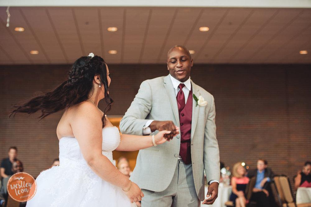 Century-Center-Wedding-728.jpg