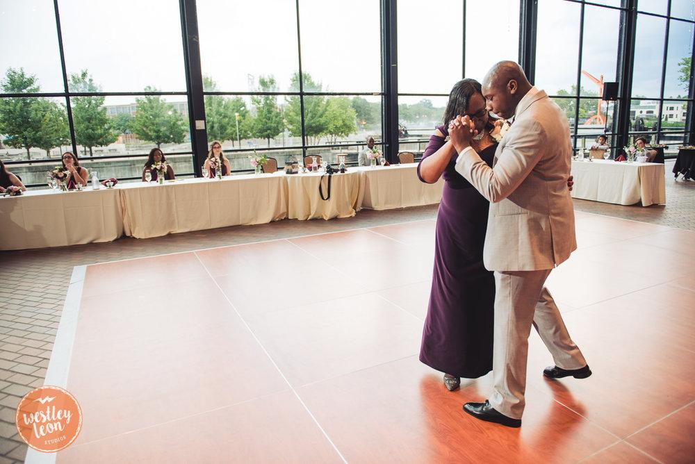 Century-Center-Wedding-734.jpg