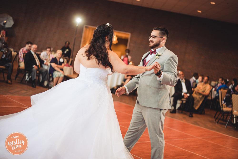 Century-Center-Wedding-771.jpg