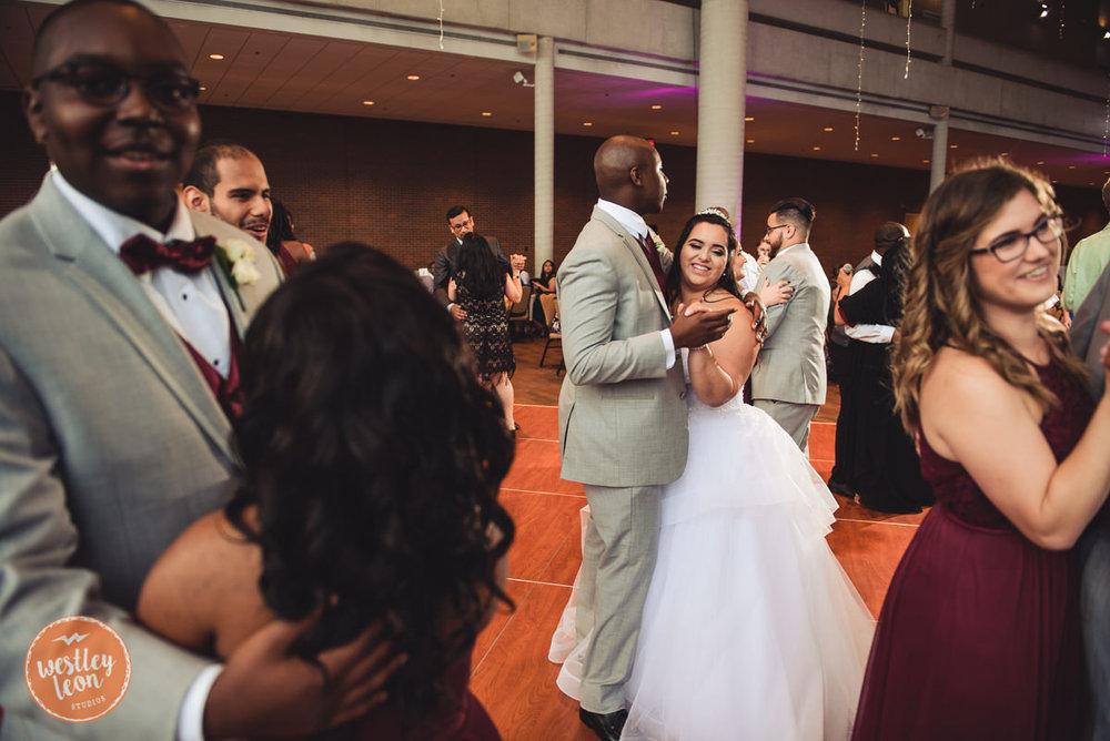 Century-Center-Wedding-776.jpg