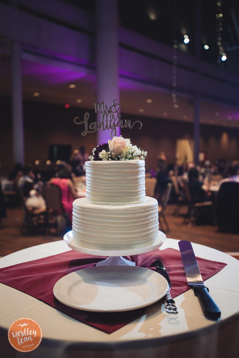 Century-Center-Wedding-857.jpg