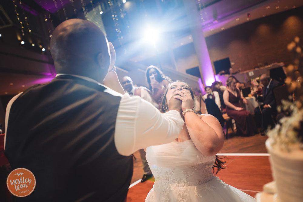 Century-Center-Wedding-876.jpg