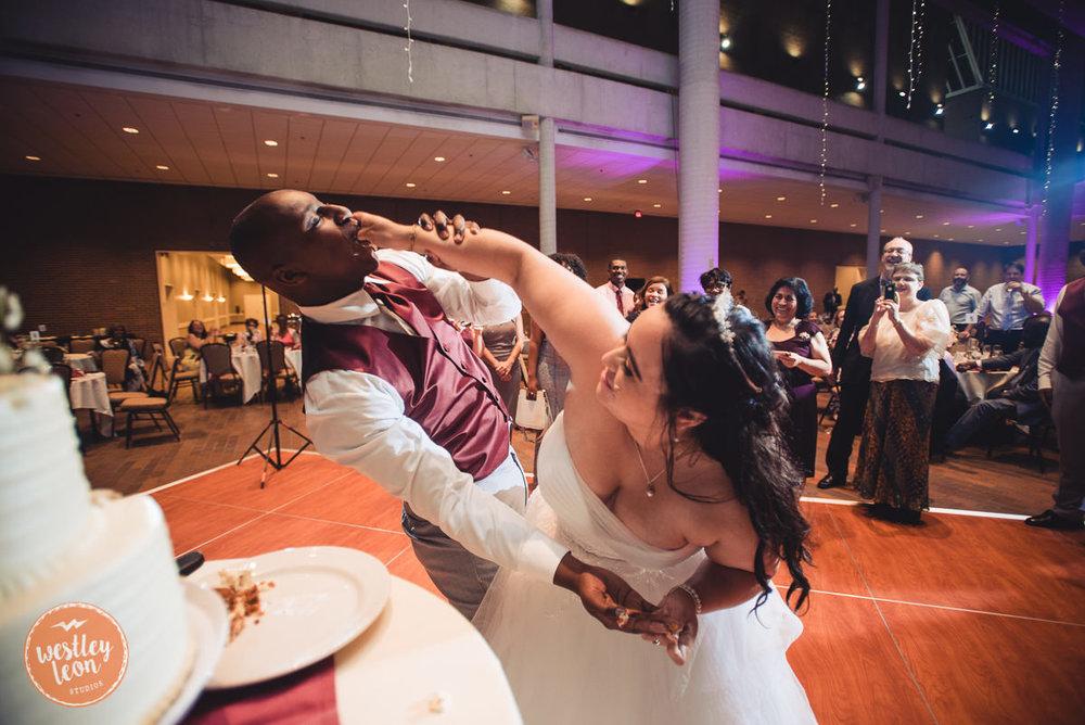 Century-Center-Wedding-877.jpg