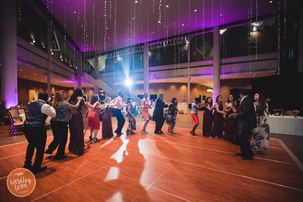 Century-Center-Wedding-913.jpg