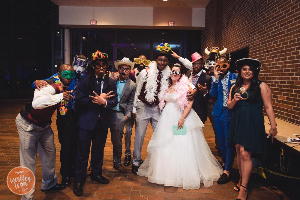 Century-Center-Wedding-925.jpg