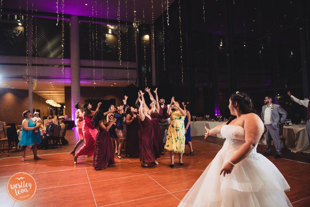 Century-Center-Wedding-939.jpg