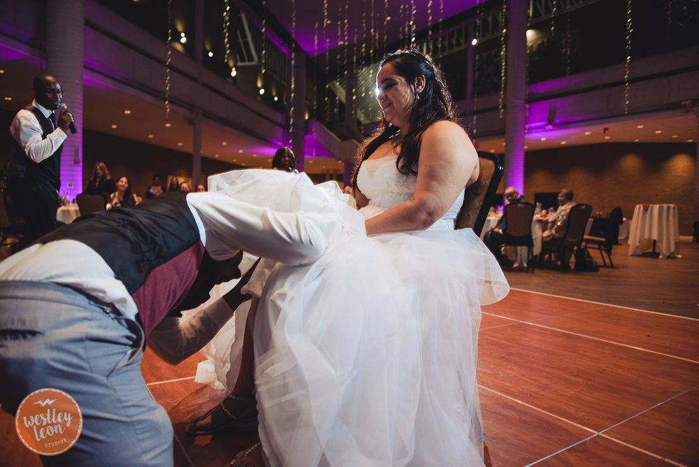 Century-Center-Wedding-943.jpg