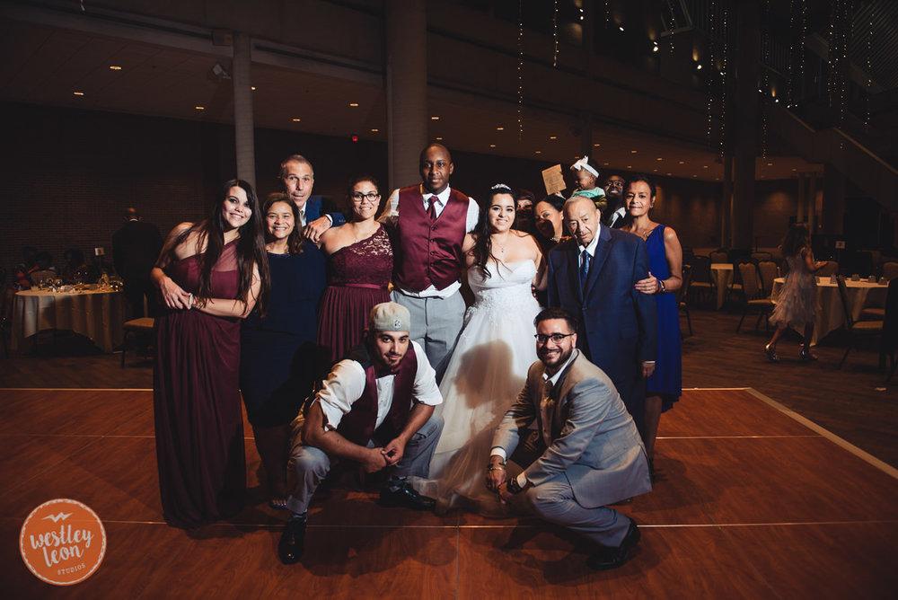 Century-Center-Wedding-1021.jpg