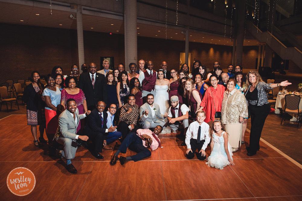 Century-Center-Wedding-1033.jpg