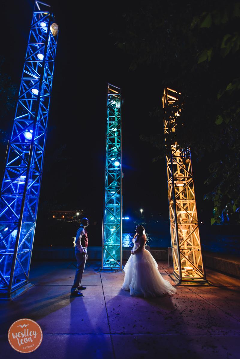 Century-Center-Wedding-1015.jpg