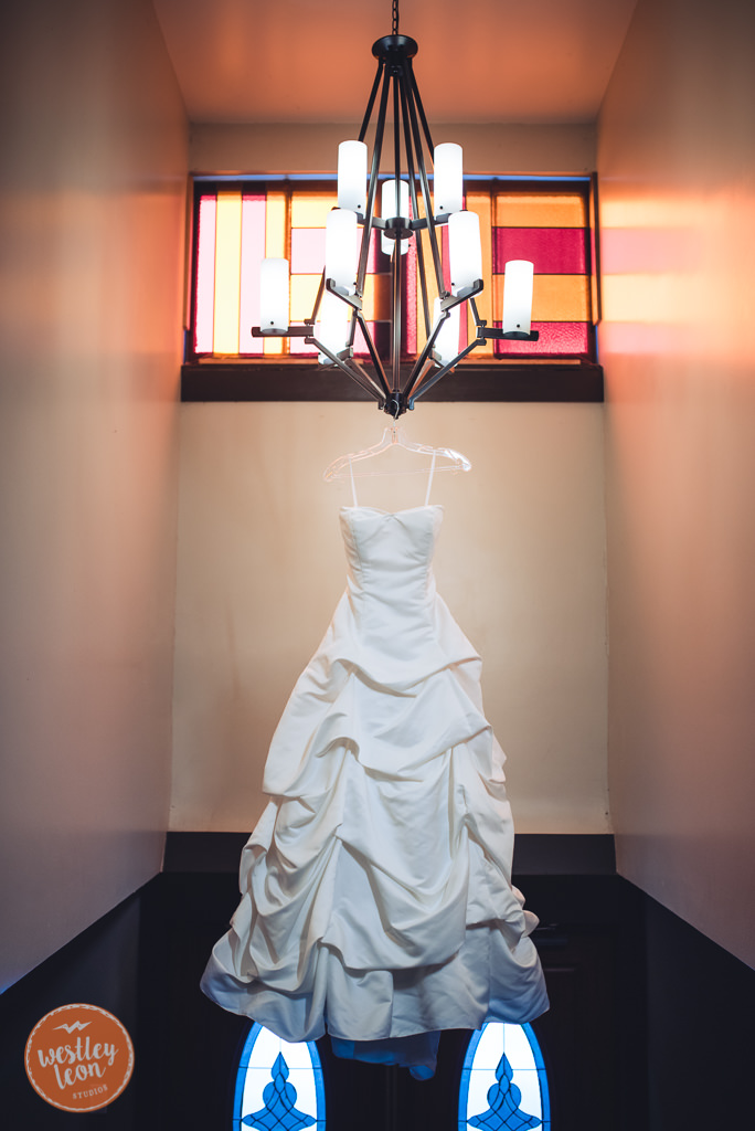The-Allure-Wedding-Drew-Cortney-21.jpg