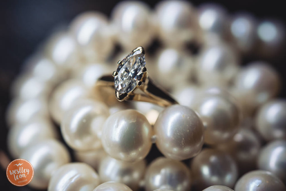 The-Allure-Wedding-Drew-Cortney-28.jpg
