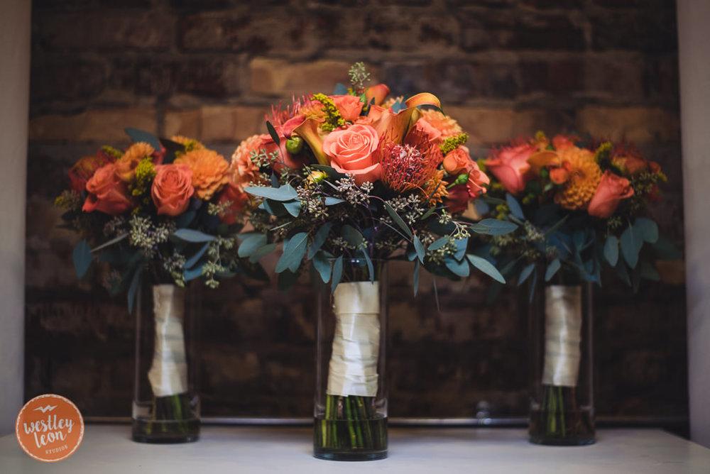 The-Allure-Wedding-Drew-Cortney-91.jpg