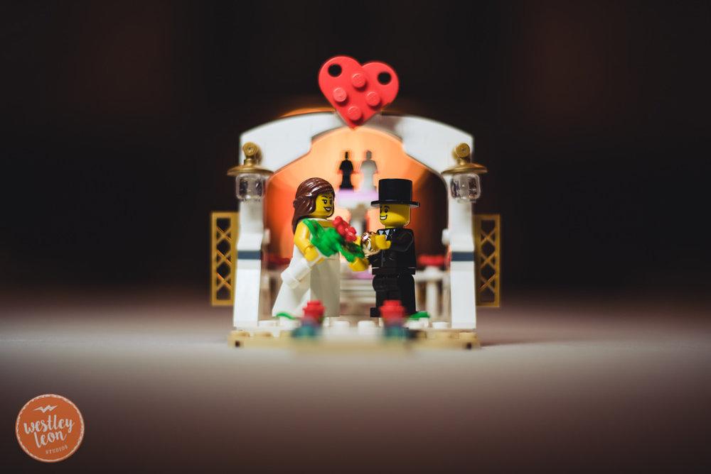 The-Allure-Wedding-Drew-Cortney-115.jpg