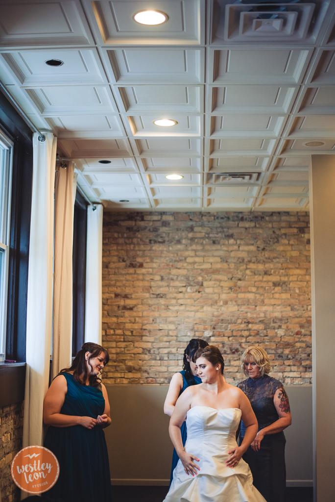 The-Allure-Wedding-Drew-Cortney-135.jpg