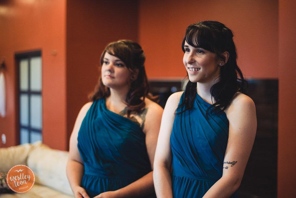 The-Allure-Wedding-Drew-Cortney-149.jpg