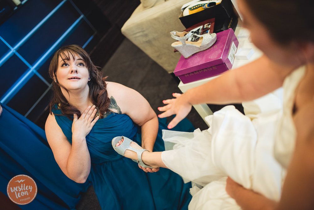 The-Allure-Wedding-Drew-Cortney-155.jpg