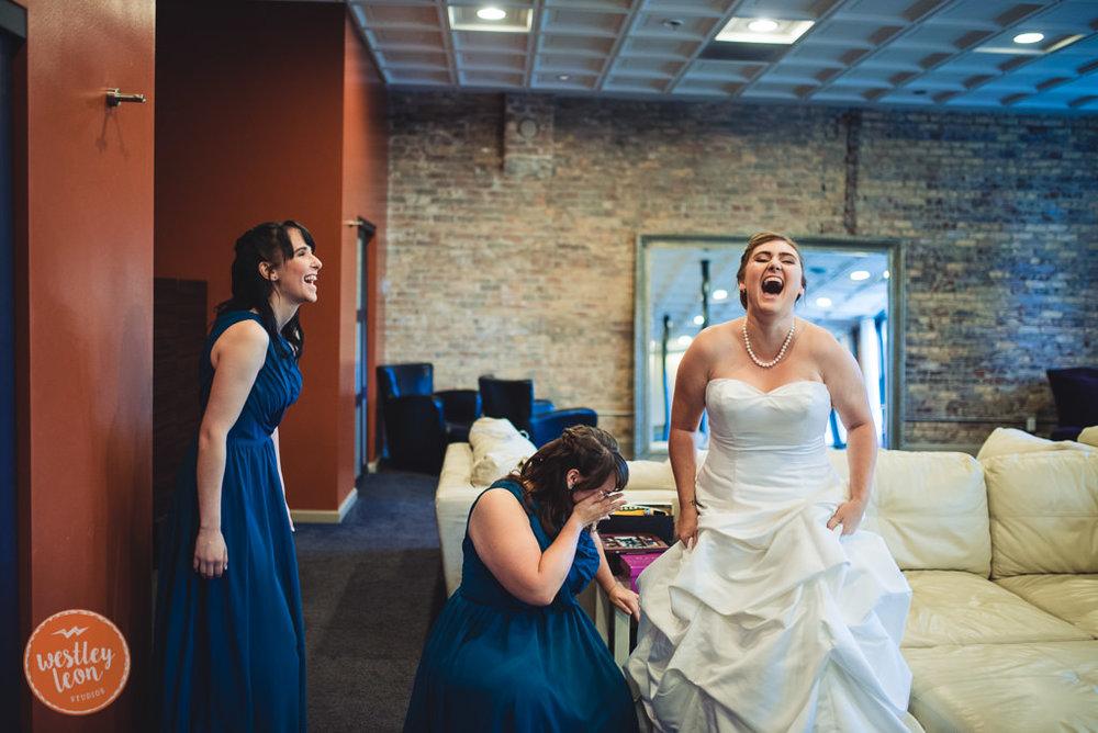 The-Allure-Wedding-Drew-Cortney-161.jpg