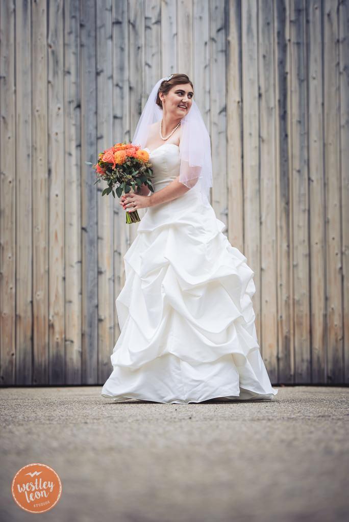 The-Allure-Wedding-Drew-Cortney-193.jpg