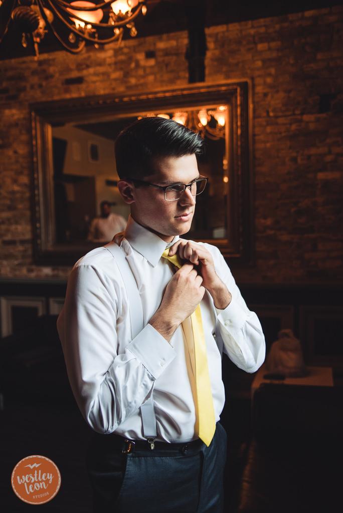The-Allure-Wedding-Drew-Cortney-170.jpg