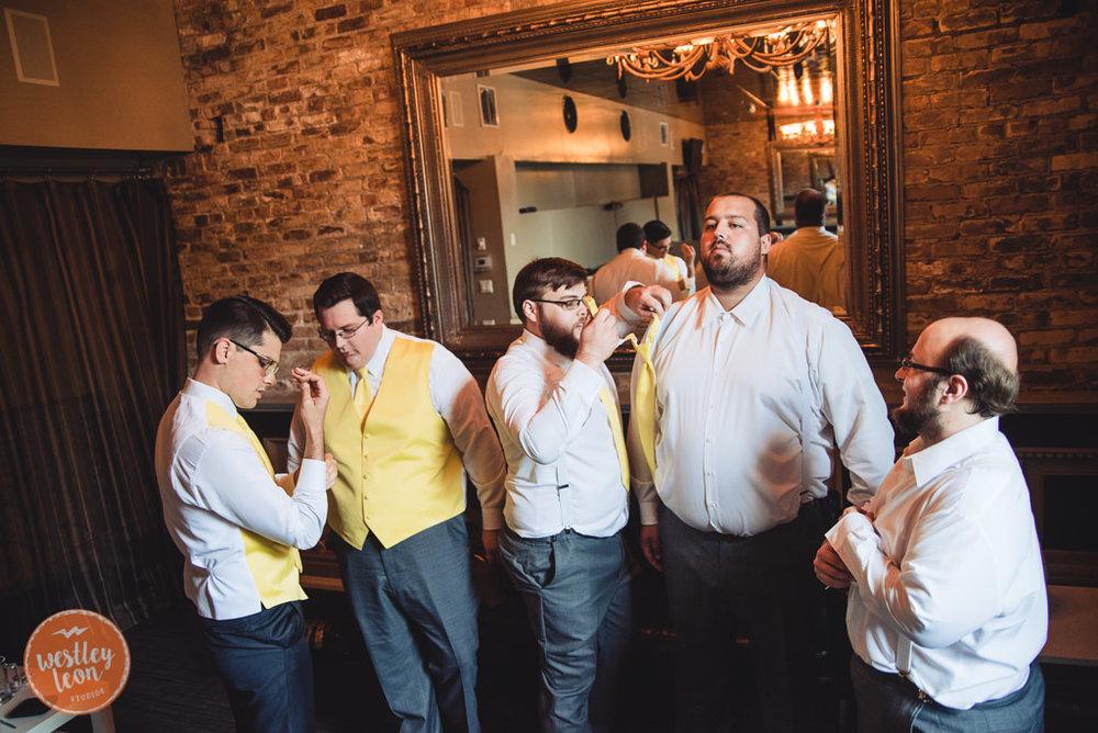 The-Allure-Wedding-Drew-Cortney-202.jpg