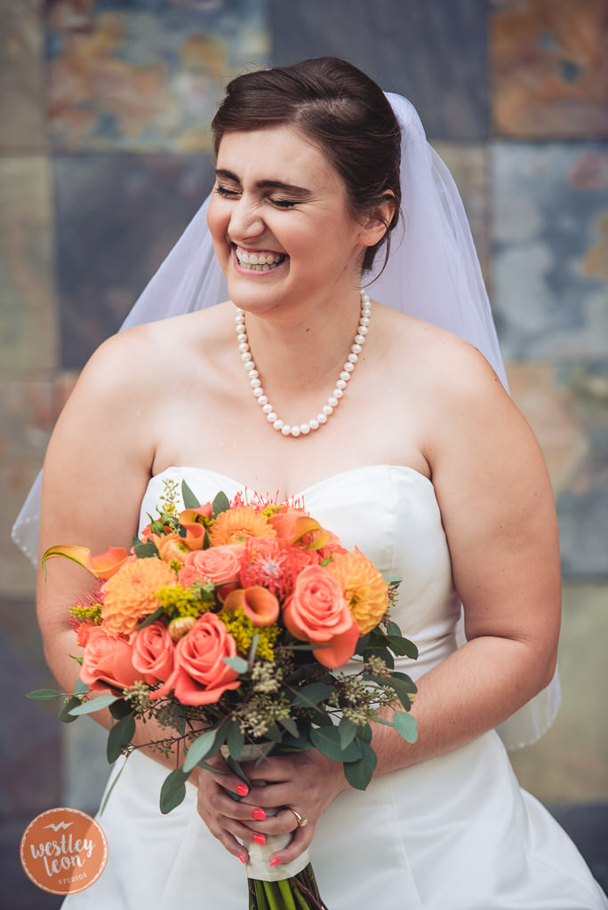 The-Allure-Wedding-Drew-Cortney-204.jpg