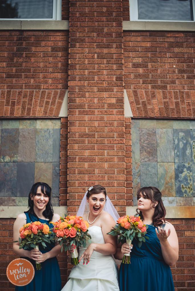 The-Allure-Wedding-Drew-Cortney-216.jpg
