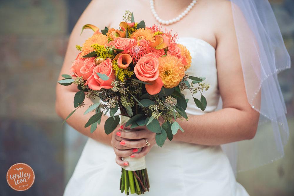 The-Allure-Wedding-Drew-Cortney-211.jpg