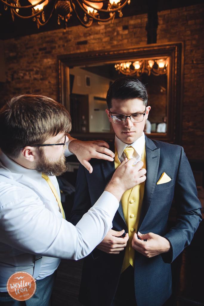 The-Allure-Wedding-Drew-Cortney-223.jpg