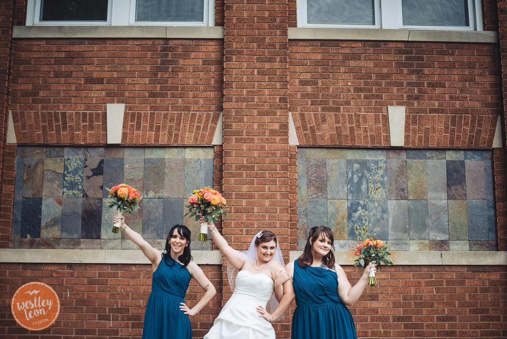The-Allure-Wedding-Drew-Cortney-225.jpg