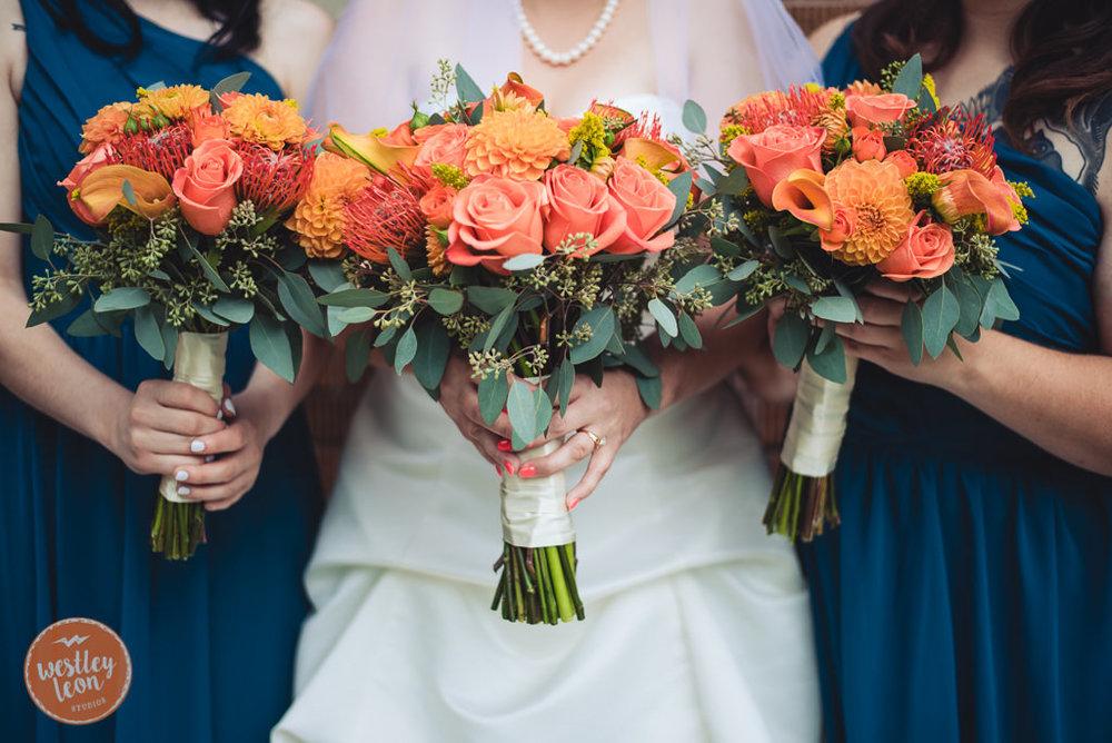 The-Allure-Wedding-Drew-Cortney-228.jpg