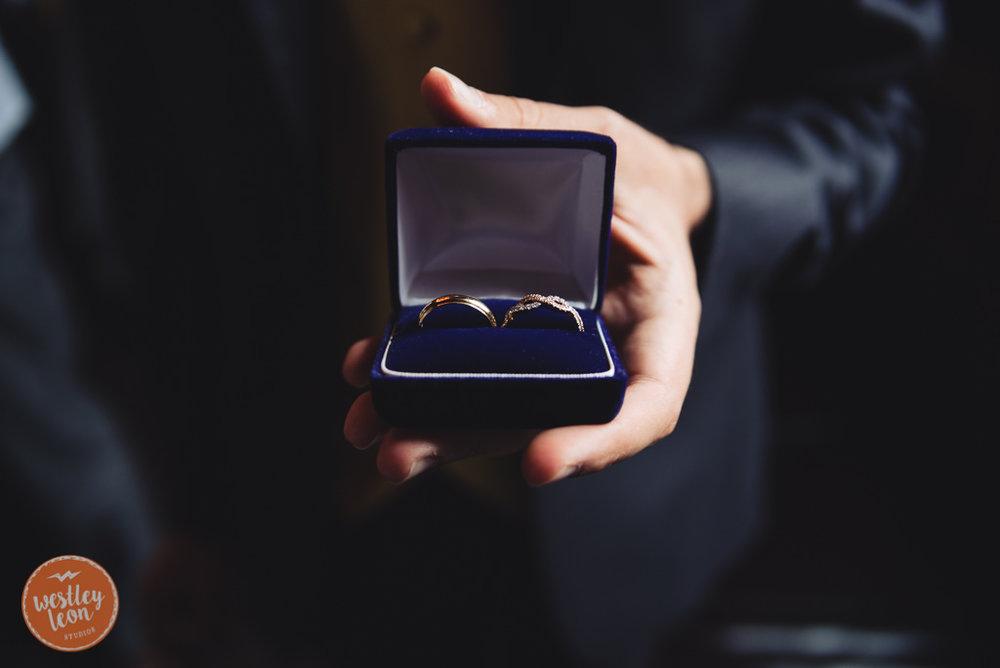 The-Allure-Wedding-Drew-Cortney-229.jpg