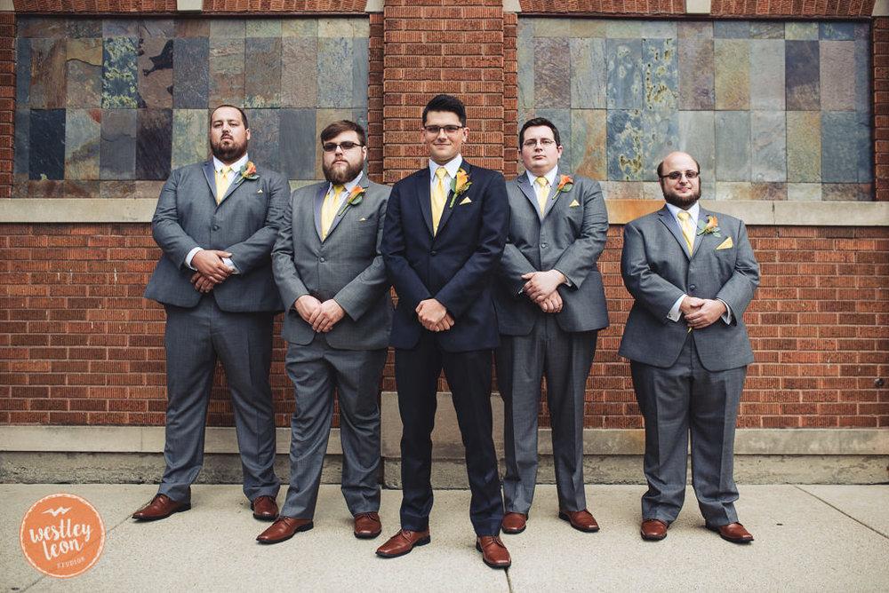 The-Allure-Wedding-Drew-Cortney-255.jpg