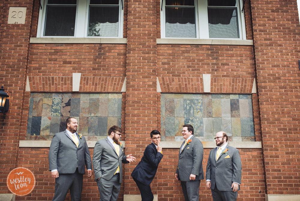 The-Allure-Wedding-Drew-Cortney-261.jpg