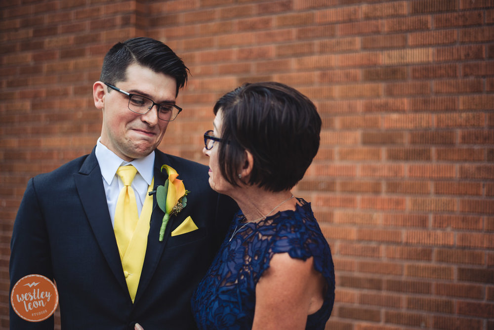 The-Allure-Wedding-Drew-Cortney-276.jpg