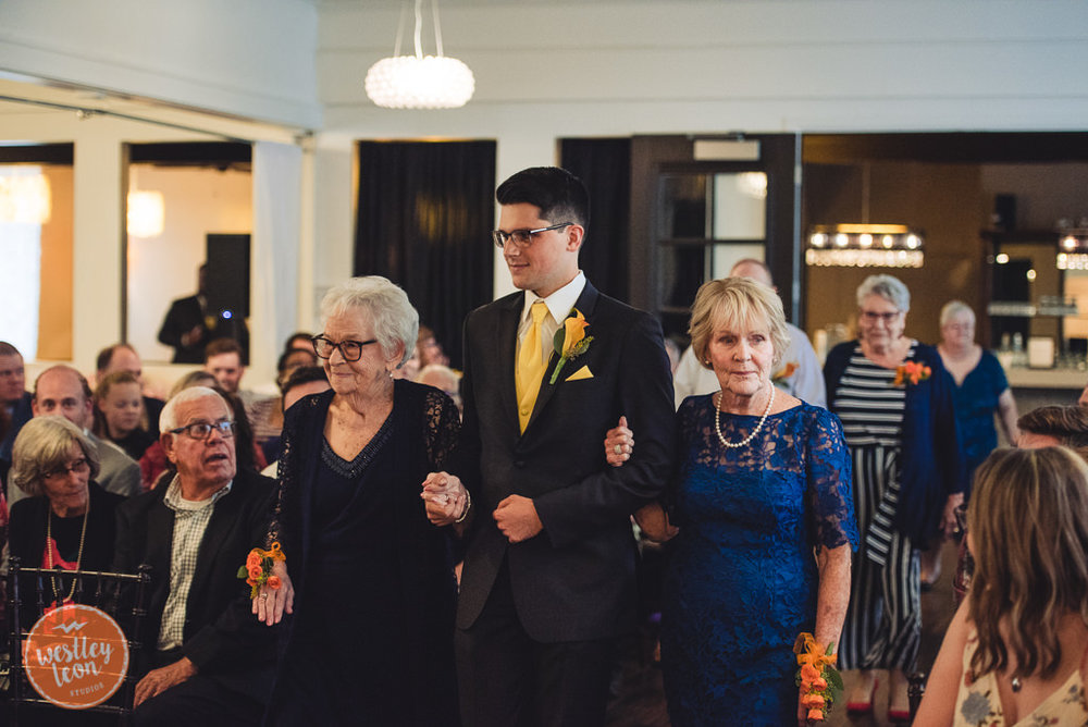 The-Allure-Wedding-Drew-Cortney-307.jpg