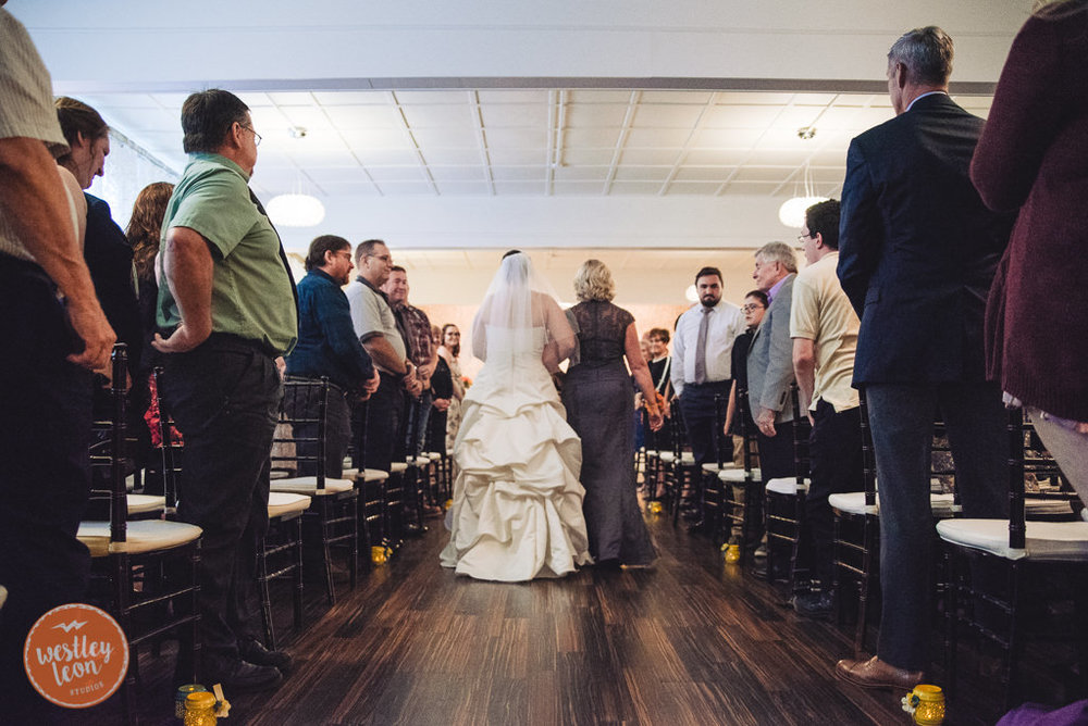 The-Allure-Wedding-Drew-Cortney-330.jpg